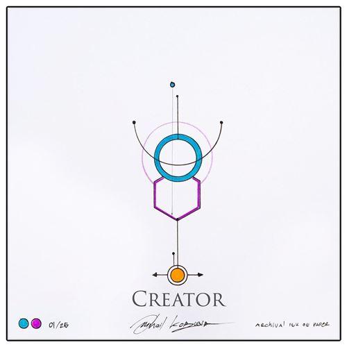 Artoken creator